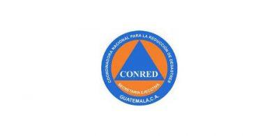 Alliance_CONRED-400x196