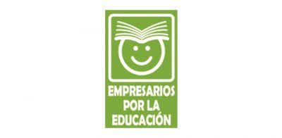 Alliance_Educacion-400x196