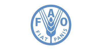 Alliance_FAO-400x196