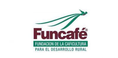 Alliance_Funcafe-400x196