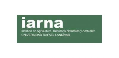 Alliance_IARNA-400x196