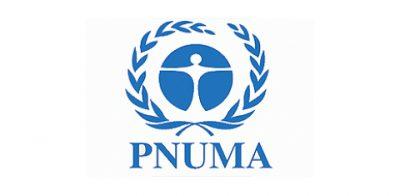 Alliance_PNUMA-400x196