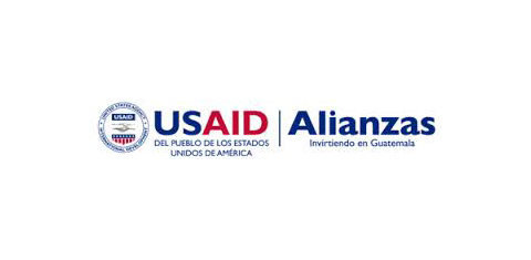 Alliance_USAID