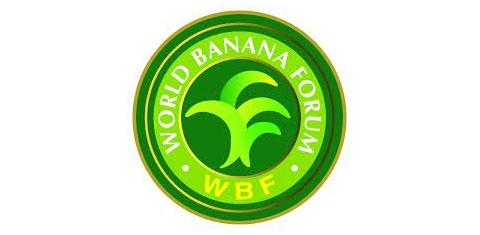 Alliance_WBF