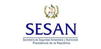 Alliance_sesan-400x196