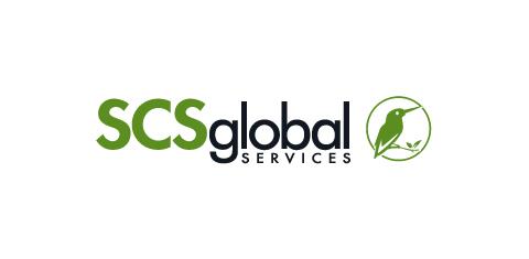 Certifications_SCS-1