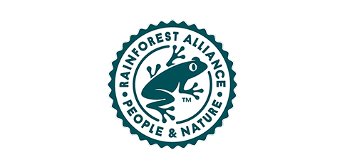 certification rainforest