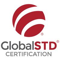 globalstd logo