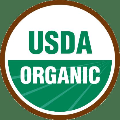 Organic Seal - small (1)