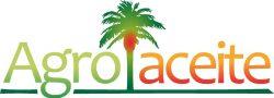 Logo-Agroaceite